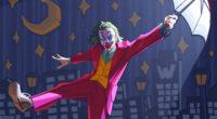 joker movie art 1570918559 200x110 - Joker Movie art - supervillain wallpapers, superheroes wallpapers, joker wallpapers, joker movie wallpapers, hd-wallpapers, artwork wallpapers, 4k-wallpapers