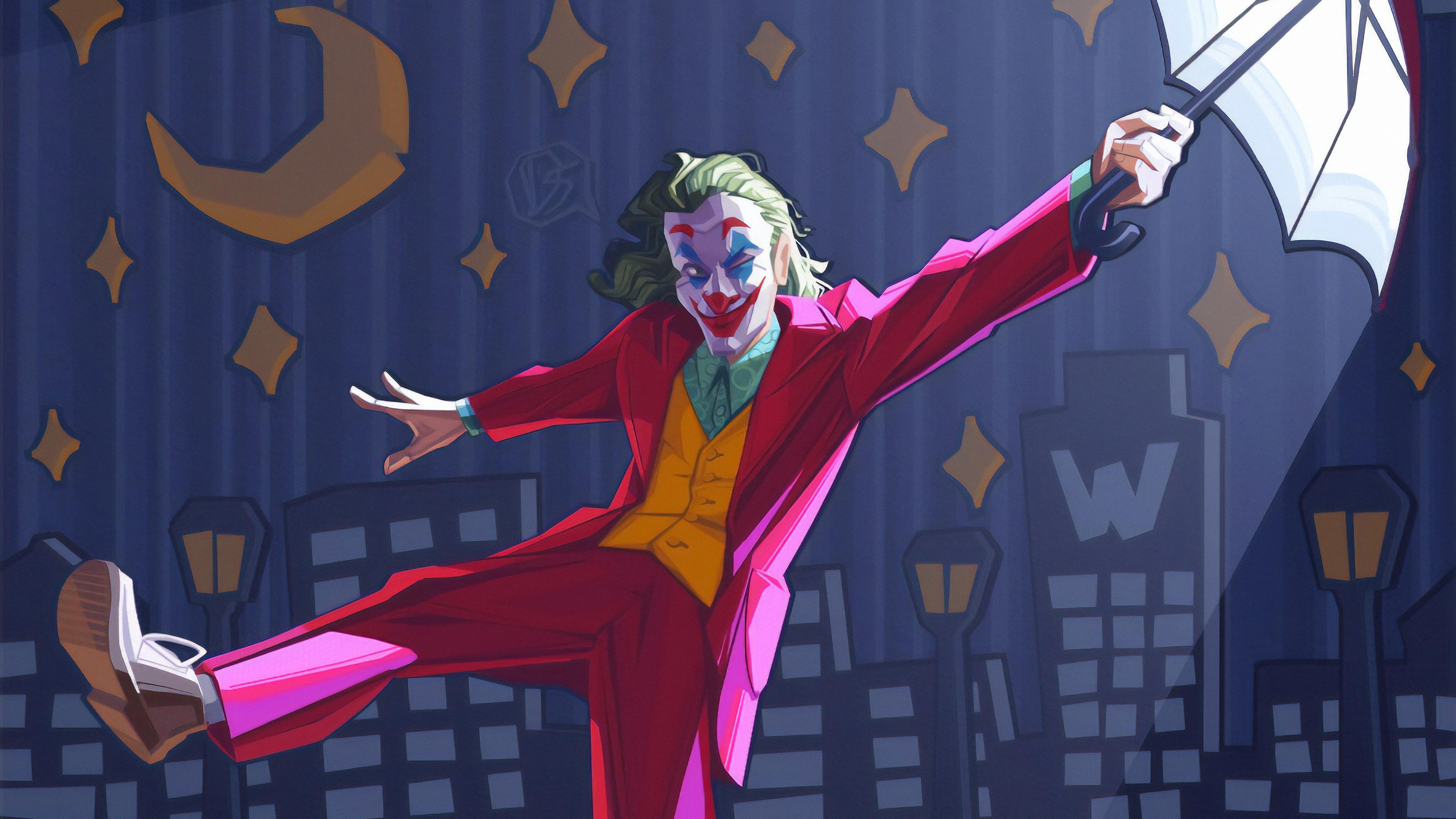 joker movie art 1570918559 - Joker Movie art - supervillain wallpapers, superheroes wallpapers, joker wallpapers, joker movie wallpapers, hd-wallpapers, artwork wallpapers, 4k-wallpapers