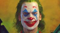 joker movie art 1570919644 200x110 - Joker Movie Art - supervillain wallpapers, superheroes wallpapers, joker wallpapers, joker movie wallpapers, hd-wallpapers, artwork wallpapers, 4k-wallpapers