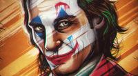 joker movie clown 1570918965 200x110 - Joker Movie Clown - supervillain wallpapers, superheroes wallpapers, joker wallpapers, joker movie wallpapers, hd-wallpapers, artwork wallpapers, 4k-wallpapers