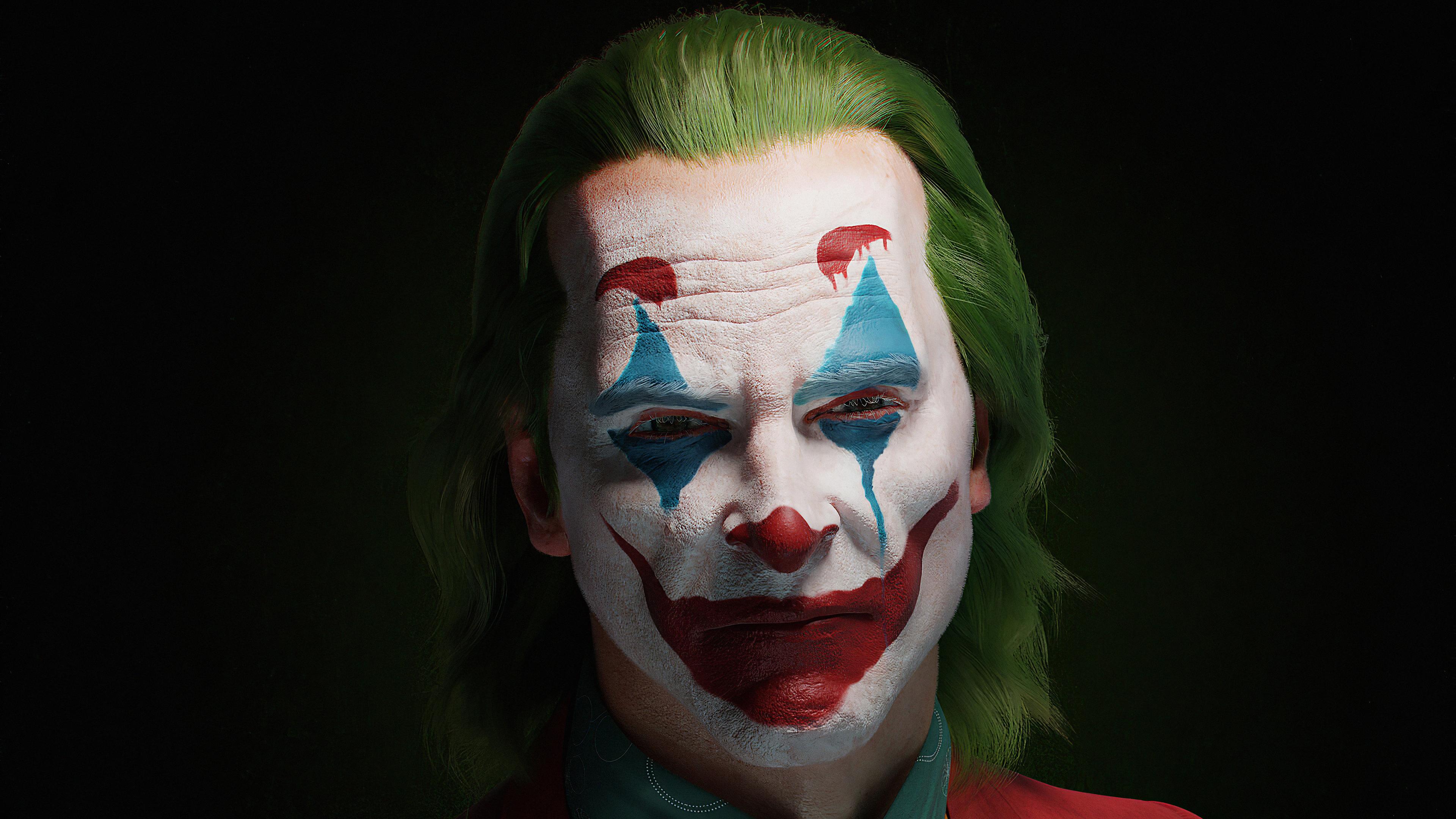 joker movie clown 1572368779 - Joker Movie Clown - joker m wallpapers