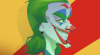 joker movie sketch art 1572368758 200x110 - Joker Movie Sketch Art - supervillain wallpapers, superheroes wallpapers, joker wallpapers, joker movie wallpapers, hd-wallpapers, 4k-wallpapers