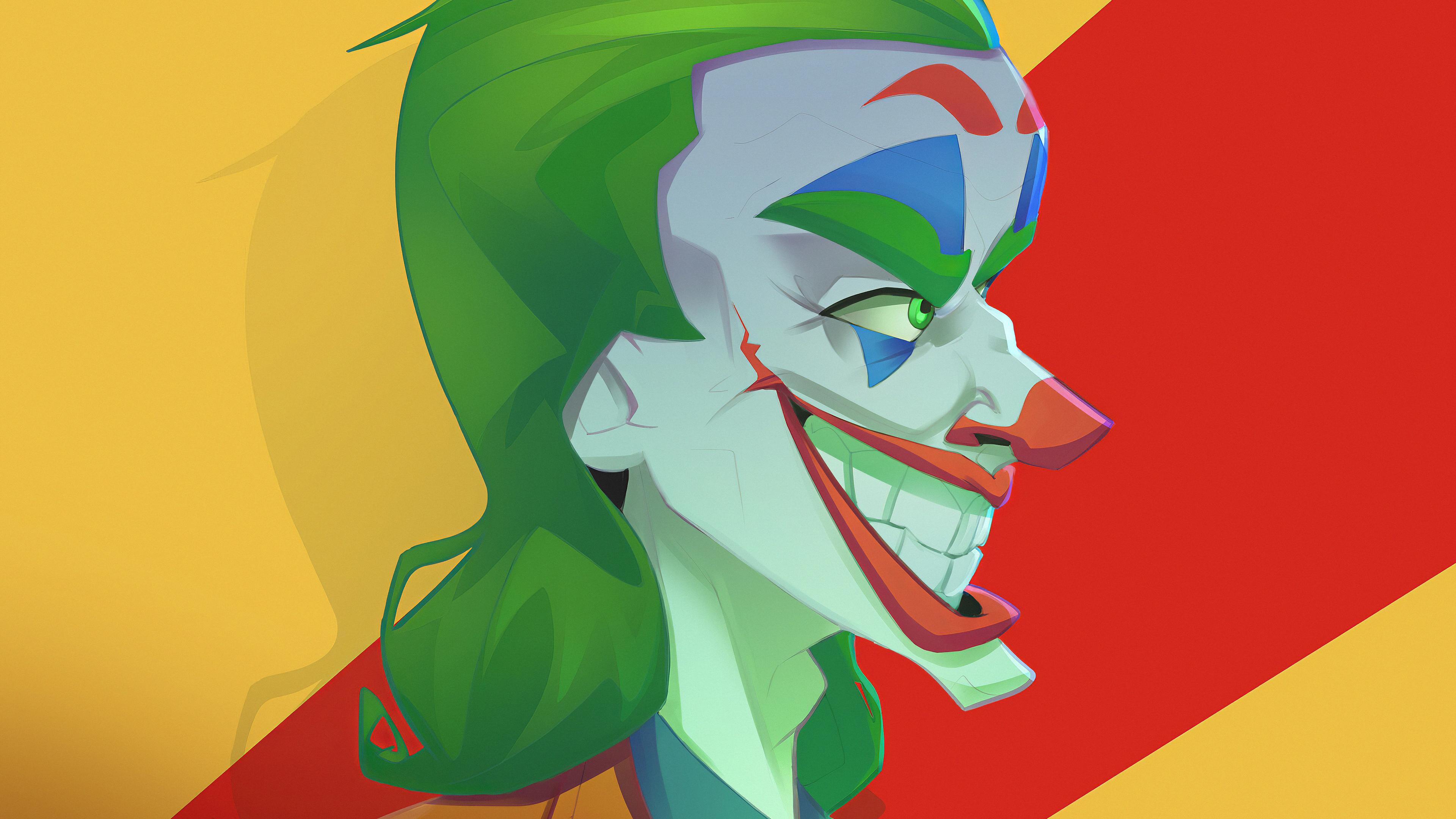 joker movie sketch art 1572368758 - Joker Movie Sketch Art - supervillain wallpapers, superheroes wallpapers, joker wallpapers, joker movie wallpapers, hd-wallpapers, 4k-wallpapers