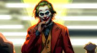joker movie smile 1572368978 200x110 - Joker Movie Smile - supervillain wallpapers, superheroes wallpapers, joker wallpapers, joker movie wallpapers, hd-wallpapers, 4k-wallpapers