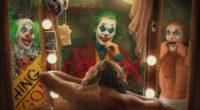 joker movie 1570918957 200x110 - Joker Movie - supervillain wallpapers, superheroes wallpapers, joker wallpapers, joker movie wallpapers, hd-wallpapers, artwork wallpapers, 5k wallpapers, 4k-wallpapers