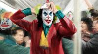 joker new art 1570394376 200x110 - Joker New art - supervillain wallpapers, superheroes wallpapers, joker wallpapers, hd-wallpapers, 5k wallpapers, 4k-wallpapers