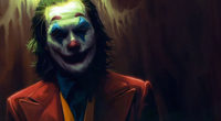 joker newart 2019 1572368590 200x110 - Joker Newart 2019 - supervillain wallpapers, superheroes wallpapers, joker wallpapers, joker movie wallpapers, hd-wallpapers, 4k-wallpapers