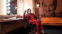 joker put on a happy face 1570395341 200x110 - Joker Put On A Happy Face - movies wallpapers, joker wallpapers, joker movie wallpapers, joaquin phoenix wallpapers, hd-wallpapers, 4k-wallpapers, 2019 movies wallpapers