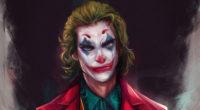 joker sketch art new 1572368699 200x110 - Joker Sketch Art New - supervillain wallpapers, superheroes wallpapers, joker wallpapers, joker movie wallpapers, hd-wallpapers, 4k-wallpapers