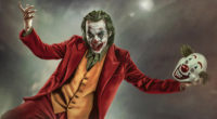 joker smile hahaha 1570394676 200x110 - Joker Smile Hahaha - superheroes wallpapers, joker wallpapers, hd-wallpapers, digital art wallpapers, artwork wallpapers, artist wallpapers, 4k-wallpapers