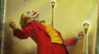 joker the man 1570918655 200x110 - Joker The Man - supervillain wallpapers, superheroes wallpapers, joker wallpapers, joker movie wallpapers, hd-wallpapers, artwork wallpapers, 4k-wallpapers