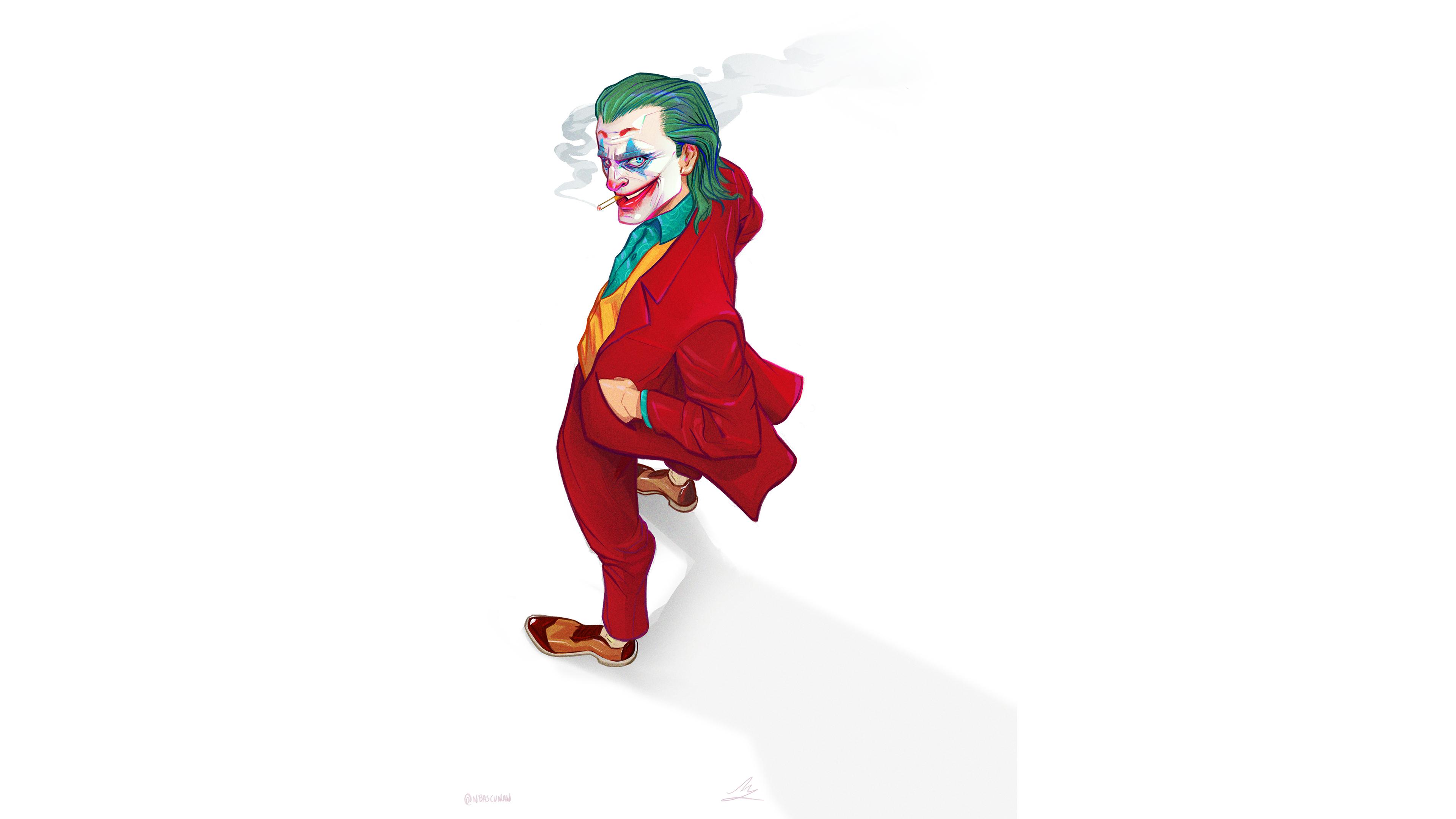 joker up 1572367945 - Joker Up - supervillain wallpapers, superheroes wallpapers, joker wallpapers, joker movie wallpapers, hd-wallpapers, 4k-wallpapers