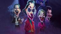 joker weird face art 1570394002 200x110 - Joker Weird Face Art - superheroes wallpapers, joker wallpapers, hd-wallpapers, dc comics wallpapers, batman wallpapers, artstation wallpapers, 4k-wallpapers