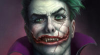 joker weird 1570393992 200x110 - Joker Weird - superheroes wallpapers, joker wallpapers, hd-wallpapers, dc comics wallpapers, artstation wallpapers, 4k-wallpapers