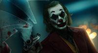 joker with gun art 1572368580 200x110 - Joker With Gun Art - supervillain wallpapers, superheroes wallpapers, joker wallpapers, joker movie wallpapers, hd-wallpapers, 4k-wallpapers
