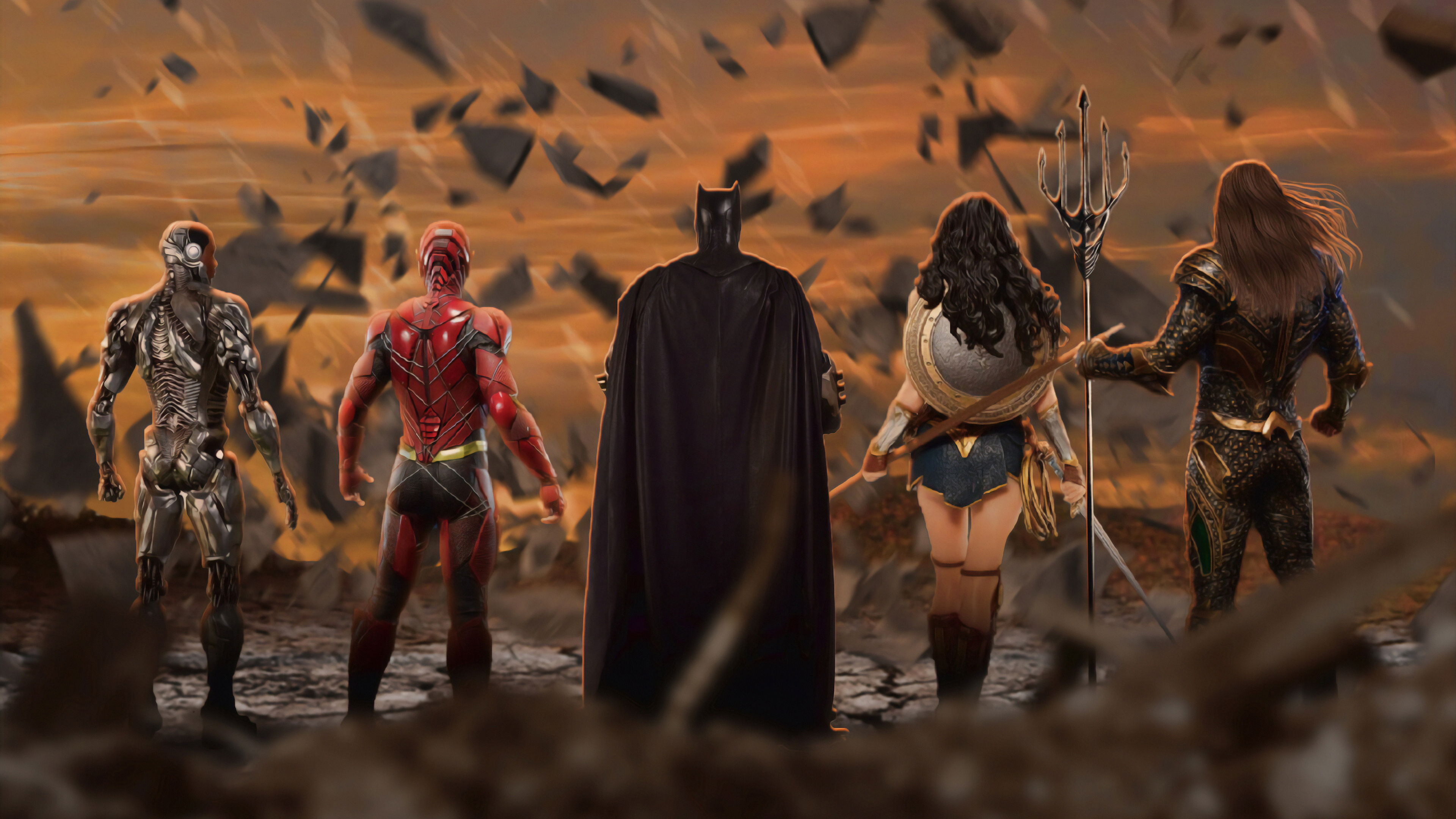 justice league 2019 1570394317 - Justice League 2019 - superheroes wallpapers, justice league wallpapers, hd-wallpapers, artwork wallpapers, artstation wallpapers, 4k-wallpapers