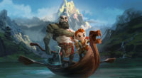 kratos and atreus god of war art 1570392755 200x110 - Kratos And Atreus God Of War Art - ps games wallpapers, kratos wallpapers, hd-wallpapers, god of war wallpapers, god of war 4 wallpapers, games wallpapers, deviantart wallpapers, atreus wallpapers, 4k-wallpapers, 2018 games wallpapers