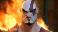 kratos angry art 1572369725 200x110 - Kratos Angry Art - kratos wallpapers, hd-wallpapers, god of war wallpapers, games wallpapers, artstation wallpapers, 4k-wallpapers
