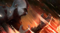 kratos newart 1572369346 200x110 - Kratos Newart - kratos wallpapers, hd-wallpapers, god of war wallpapers, games wallpapers, artstation wallpapers, 4k-wallpapers