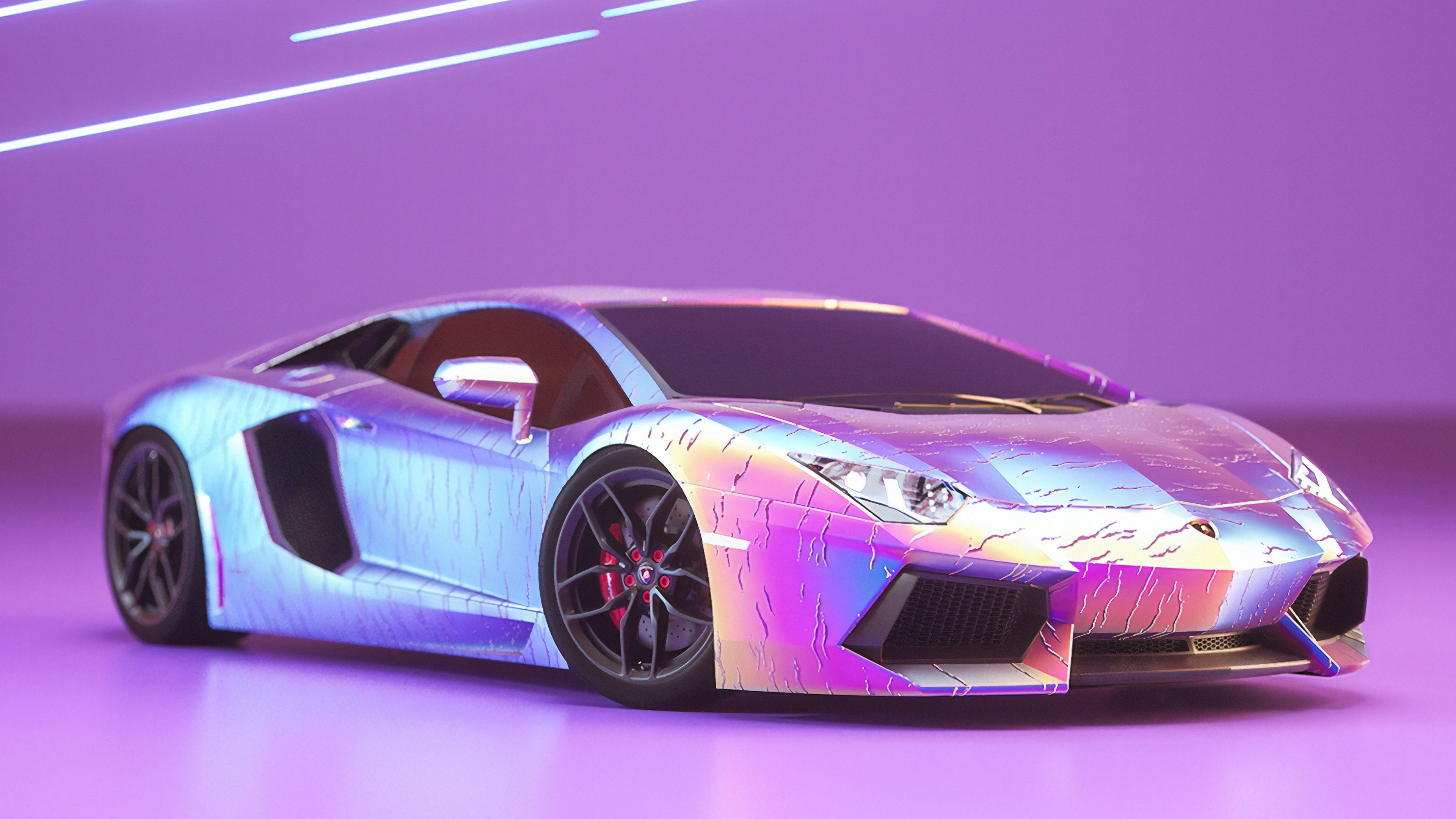 lamborghini aventador new front 1570919095 - Lamborghini Aventador New Front - lamborghini aventador wallpapers, hd-wallpapers, cars wallpapers, behance wallpapers, 4k-wallpapers
