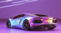 lamborghini aventador new rear 1570919092 200x110 - Lamborghini Aventador New Rear - lamborghini aventador wallpapers, hd-wallpapers, cars wallpapers, behance wallpapers, 4k-wallpapers