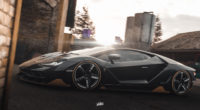 lamborghini centenario forza horizon 4 1572369914 200x110 - Lamborghini Centenario Forza Horizon 4 - lamborghini wallpapers, lamborghini centenario wallpapers, hd-wallpapers, games wallpapers, forza horizon 4 wallpapers, cars wallpapers, 4k-wallpapers