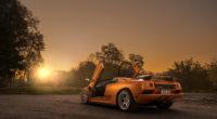 lamborghini diablo vt 2019 1570919262 200x110 - Lamborghini Diablo VT 2019 - lamborghini wallpapers, hd-wallpapers, cars wallpapers, behance wallpapers, 4k-wallpapers