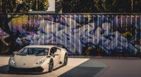 lamborghini huracan new 1570392109 200x110 - Lamborghini Huracan New - lamborghini huracan wallpapers, hd-wallpapers, cars wallpapers, 8k wallpapers, 5k wallpapers, 4k-wallpapers
