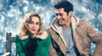 last christmas 1572370968 200x110 - Last Christmas - movies wallpapers, last christmas wallpapers, hd-wallpapers, emilia clarke wallpapers, 5k wallpapers, 4k-wallpapers, 2019 movies wallpapers