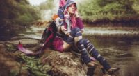 league of legends cosplay 1572370302 200x110 - League Of Legends Cosplay - model wallpapers, league of legends wallpapers, hd-wallpapers, girls wallpapers, cosplay wallpapers, 5k wallpapers, 4k-wallpapers
