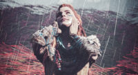 life is good aloy horizon zero dawn 1570393426 200x110 - Life Is Good Aloy Horizon Zero Dawn - horizon zero dawn wallpapers, hd-wallpapers, games wallpapers, aloy wallpapers, 4k-wallpapers