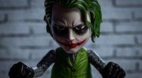 little joker 1570918582 200x110 - Little Joker - supervillain wallpapers, superheroes wallpapers, joker wallpapers, hd-wallpapers, 5k wallpapers, 4k-wallpapers