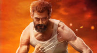 logan claws 1570918465 200x110 - Logan Claws - wolverine wallpapers, superheroes wallpapers, logan wallpapers, hd-wallpapers, digital art wallpapers, artwork wallpapers
