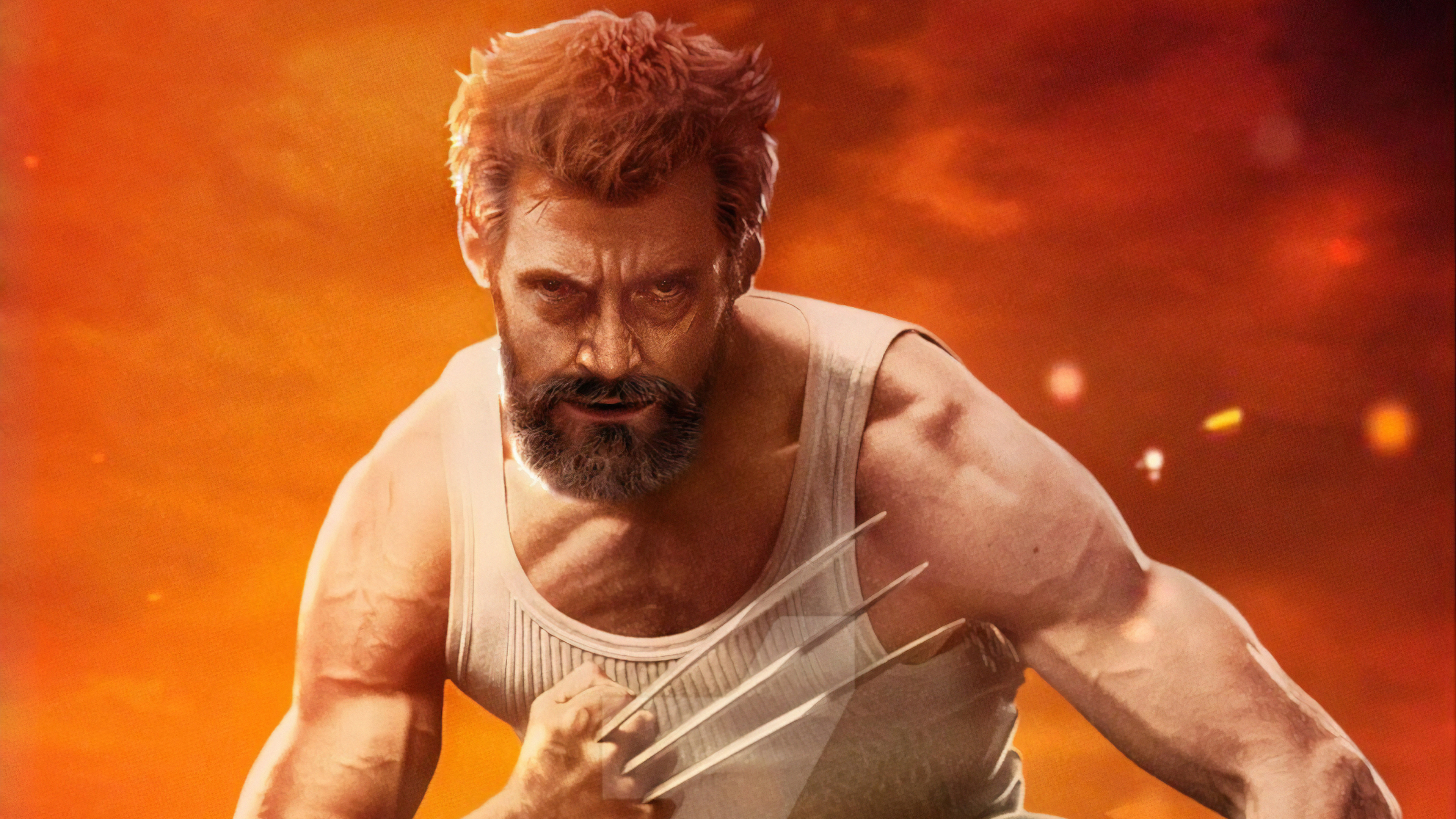 logan claws 1570918465 - Logan Claws - wolverine wallpapers, superheroes wallpapers, logan wallpapers, hd-wallpapers, digital art wallpapers, artwork wallpapers