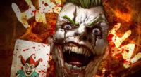 mad joker of all time 1570394546 200x110 - Mad Joker Of All Time - superheroes wallpapers, joker wallpapers, hd-wallpapers, dc comics wallpapers, artstation wallpapers, 4k-wallpapers