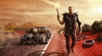 mad max mel gibson 1570395256 200x110 - Mad Max Mel Gibson - mad max wallpapers, hd-wallpapers, games wallpapers, artstation wallpapers, 4k-wallpapers