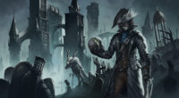 madman knowledge bloodborne 1570393352 200x110 - Madman Knowledge Bloodborne - hd-wallpapers, games wallpapers, deviantart wallpapers, bloodborne wallpapers