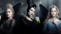 maleficent mistress of evil 2019 1570395298 200x110 - Maleficent Mistress Of Evil 2019 - movies wallpapers, maleficent wallpapers, maleficent mistress of evil wallpapers, hd-wallpapers, 5k wallpapers, 4k-wallpapers, 2019 movies wallpapers