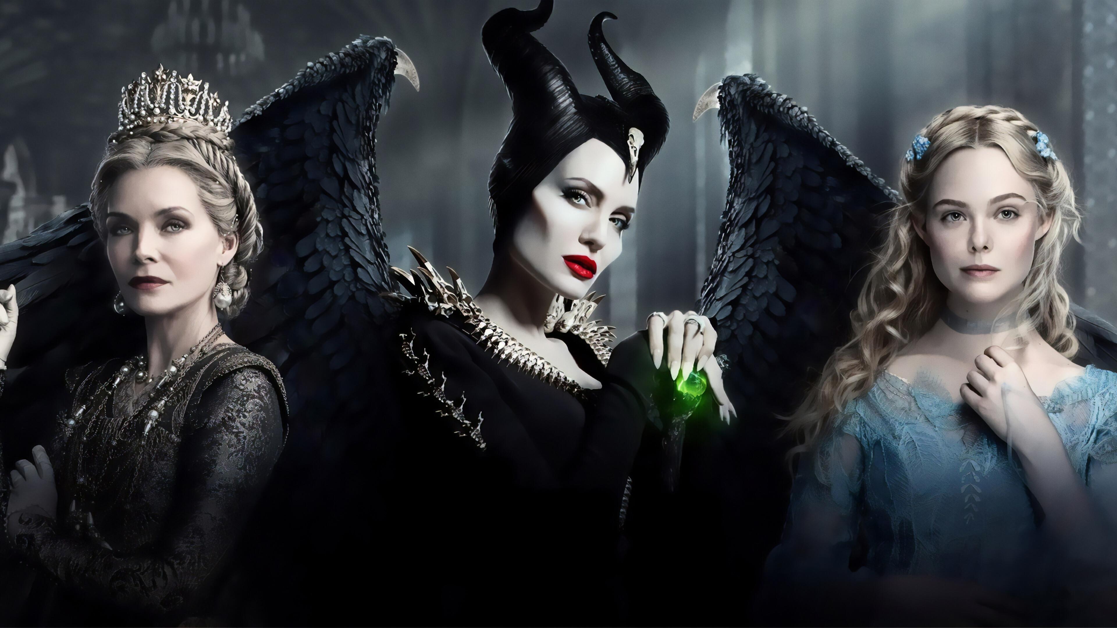 maleficent mistress of evil 2019 1570395298 - Maleficent Mistress Of Evil 2019 - movies wallpapers, maleficent wallpapers, maleficent mistress of evil wallpapers, hd-wallpapers, 5k wallpapers, 4k-wallpapers, 2019 movies wallpapers