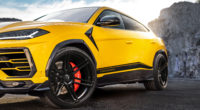 manhart lamborghini urus 800 2019 front 1570919163 200x110 - Manhart Lamborghini Urus 800 2019 Front - suv wallpapers, lamborghini wallpapers, lamborghini urus wallpapers, hd-wallpapers, cars wallpapers, 5k wallpapers, 4k-wallpapers, 2019 cars wallpapers