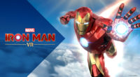 marvel iron man vr 1572369357 200x110 - Marvel Iron Man Vr - iron man wallpapers, hd-wallpapers, games wallpapers, 4k-wallpapers