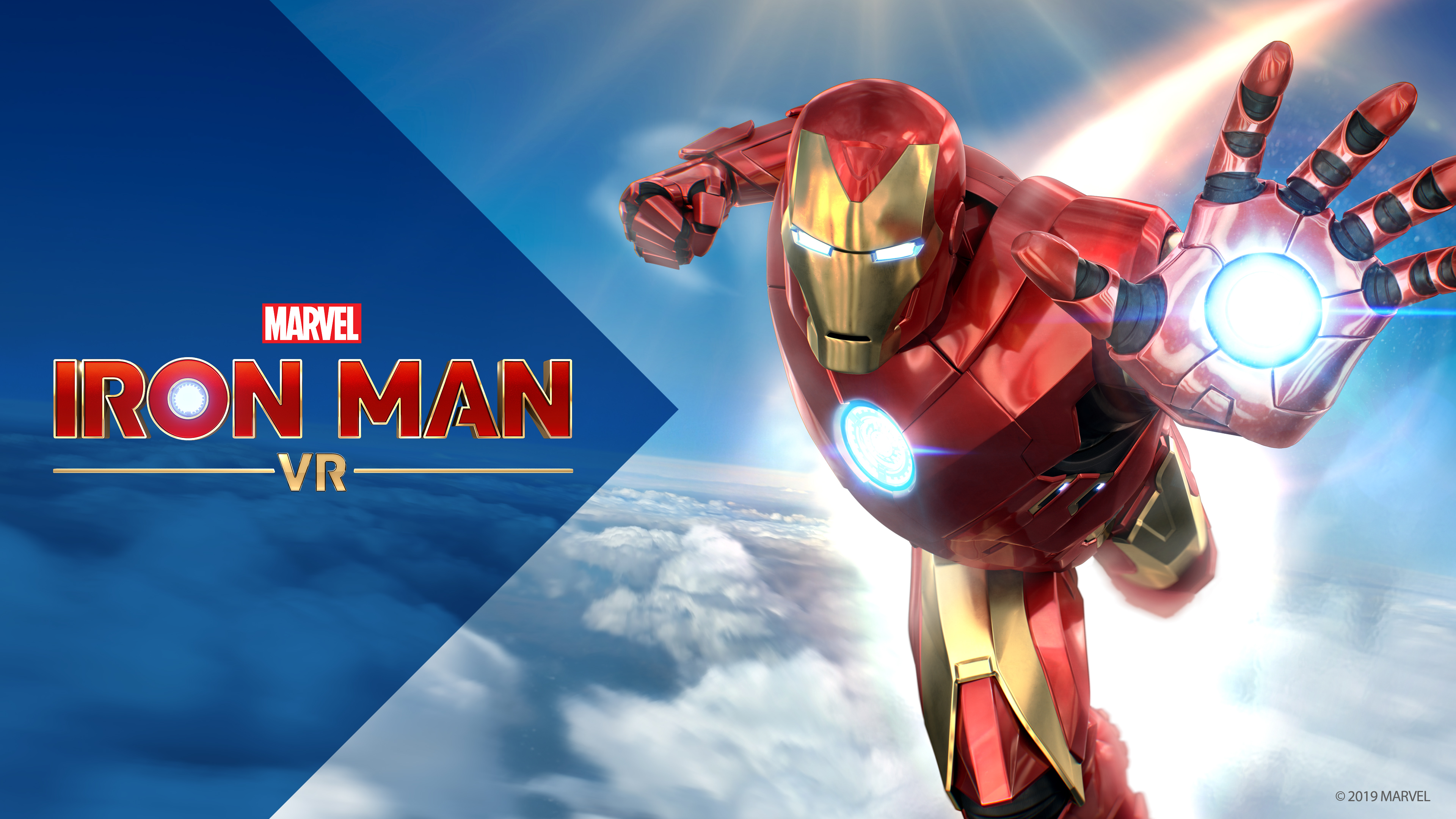 marvel iron man vr 1572369357 - Marvel Iron Man Vr - iron man wallpapers, hd-wallpapers, games wallpapers, 4k-wallpapers