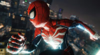 marvel spiderman ps4 game 2019 1570392894 200x110 - Marvel Spiderman Ps4 Game 2019 - superheroes wallpapers, spiderman wallpapers, spiderman ps4 wallpapers, ps games wallpapers, hd-wallpapers, games wallpapers, 5k wallpapers, 4k-wallpapers, 2019 games wallpapers
