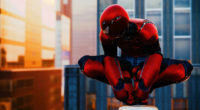 marvel spiderman ps4 game 1570393032 200x110 - Marvel Spiderman Ps4 Game - superheroes wallpapers, spiderman wallpapers, spiderman ps4 wallpapers, ps games wallpapers, hd-wallpapers, games wallpapers, 4k-wallpapers, 2019 games wallpapers