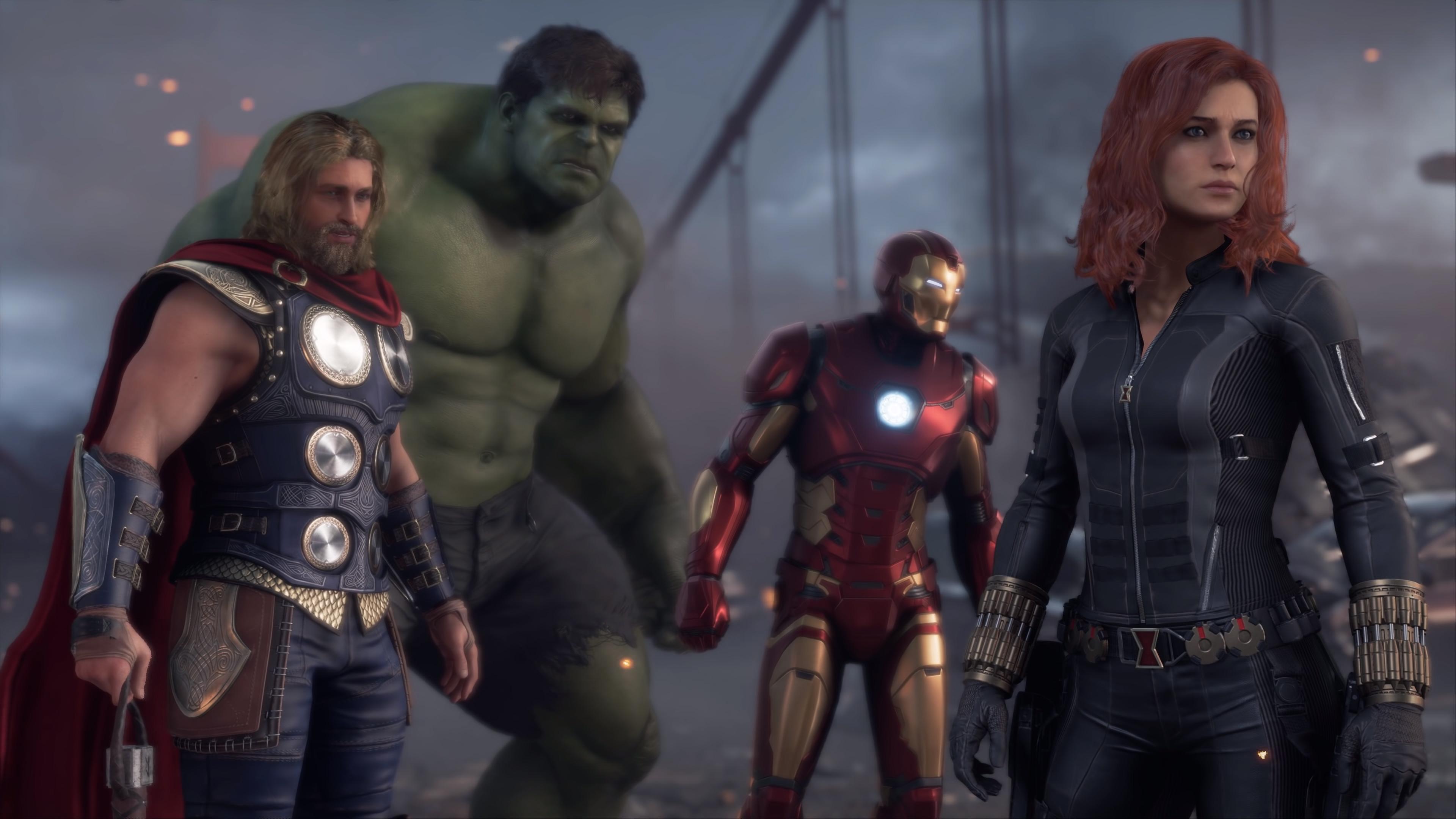 marvels avengers 1570392789 - Marvels Avengers - marvels avengers wallpapers, marvel wallpapers, iron man wallpapers, hd-wallpapers, games wallpapers, avengers-wallpapers, 4k-wallpapers