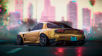 mazda rx7 digital art 1570392198 200x110 - Mazda Rx7 Digital Art - mazda wallpapers, mazda rx7 wallpapers, hd-wallpapers, digital art wallpapers, cars wallpapers, artwork wallpapers, artist wallpapers, 4k-wallpapers