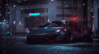 mclaren 570s need for speed 1572370538 200x110 - McLaren 570S Need For Speed - need for speed wallpapers, mclaren wallpapers, mclaren 570s spider wallpapers, hd-wallpapers, cars wallpapers, artstation wallpapers, 4k-wallpapers, 2019 cars wallpapers
