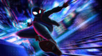 miles morales new 2019 1572368972 200x110 - Miles Morales New 2019 - superheroes wallpapers, spiderman wallpapers, hd-wallpapers, digital art wallpapers, artwork wallpapers, artstation wallpapers, art wallpapers, 4k-wallpapers
