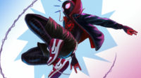 miles morales spidey 1572367720 200x110 - Miles Morales Spidey - superheroes wallpapers, spiderman wallpapers, hd-wallpapers, digital art wallpapers, artwork wallpapers, artstation wallpapers, art wallpapers, 4k-wallpapers