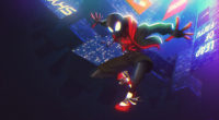 miles on the way 1572368508 200x110 - Miles On The Way - superheroes wallpapers, spiderman wallpapers, hd-wallpapers, digital art wallpapers, artwork wallpapers, artstation wallpapers, art wallpapers, 4k-wallpapers